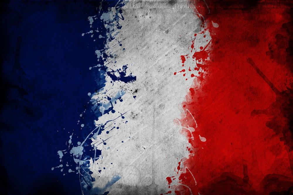 The Deadly French Defense