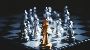 Chess Plans, Losing Streaks And Petrosian Speaks's Thumbnail