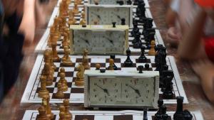 Шахматные рекорды: самые длинные партии в истории шахмат