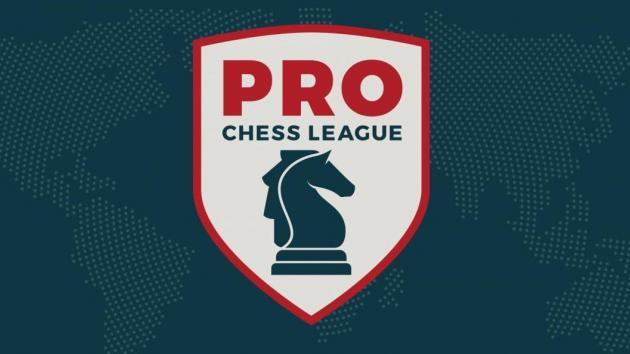 PRO Chess League: Measuring CAPS Performance