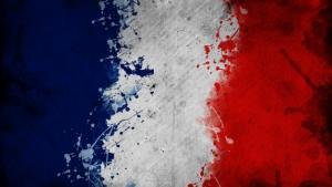 A Mortífera Defesa Francesa