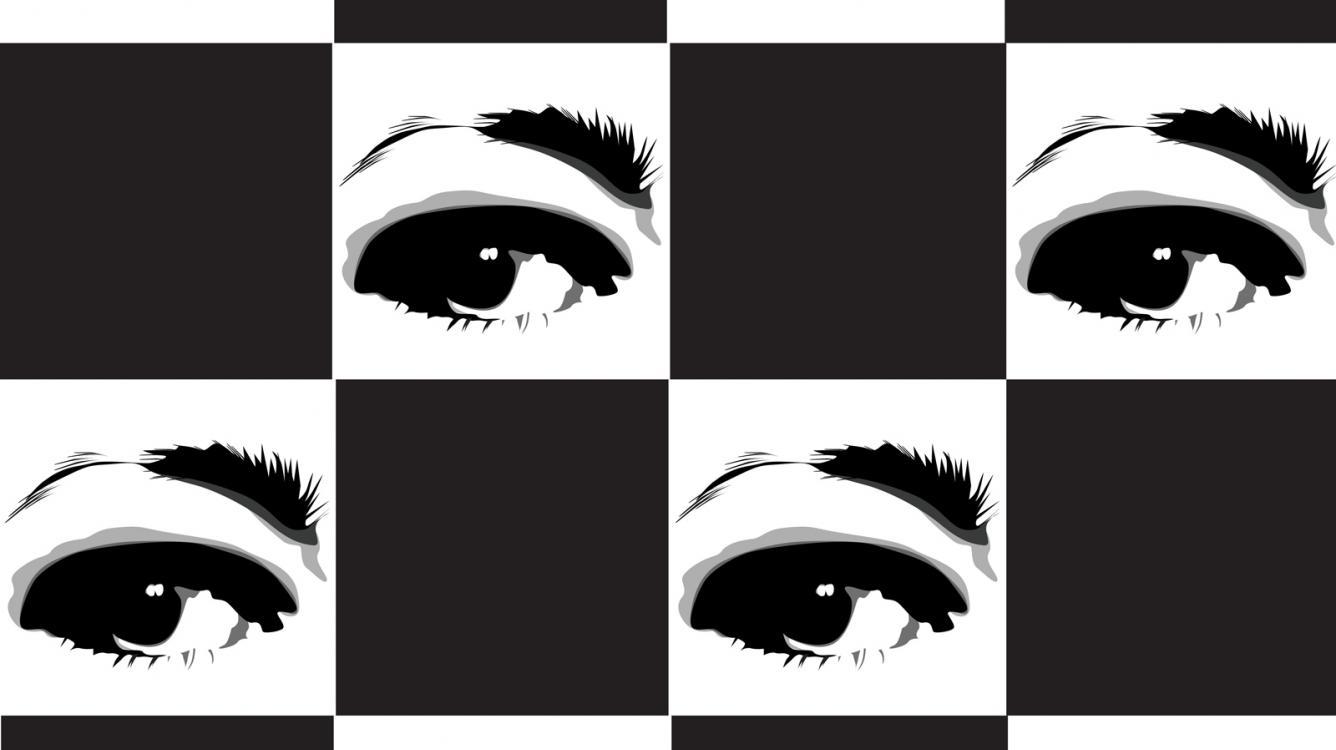 Satrançta Yalan Söyleyen Gözlerinize İnanıyor musunuz?