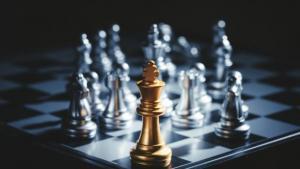 Planos, Séries de Derrotas, e Petrosian Fala Sobre Xadrez