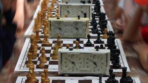 Les 4 plus longues parties d'échecs de l'histoire
