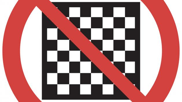 Don't Do This In Your Chess Games