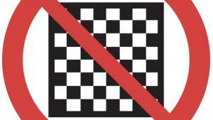 Não Faças Isto Nas Tuas Partidas de Xadrez
