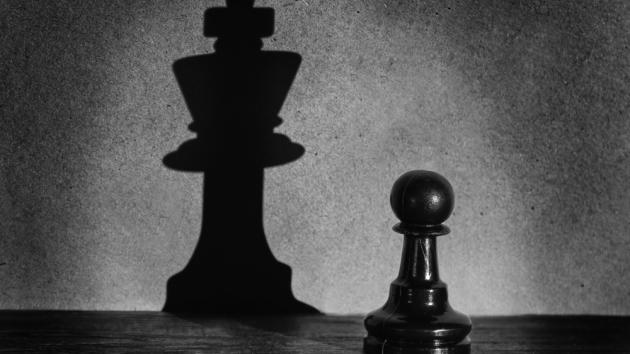 Ölümcül Shvedova Atağı Nedir?