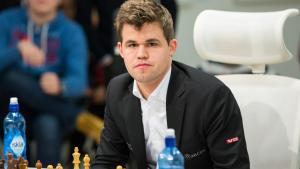 How To Make The World Chess Championship Exciting Again