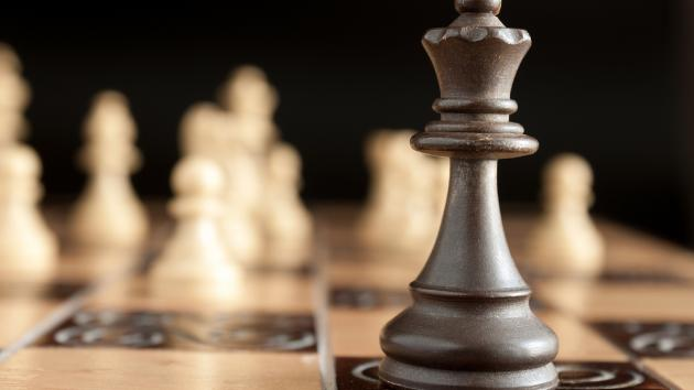 How To Win With The Longest Move In Chess