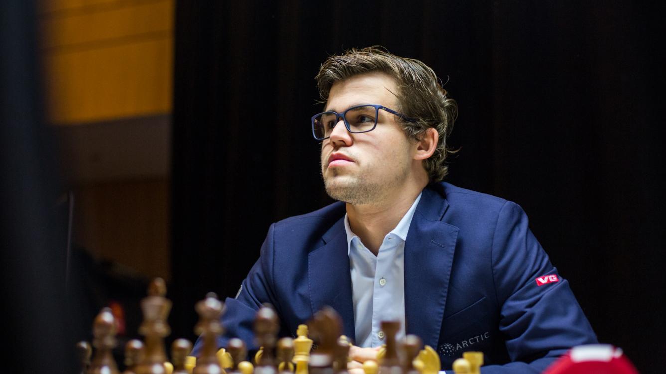 Should You Play Openings Like Magnus Carlsen?