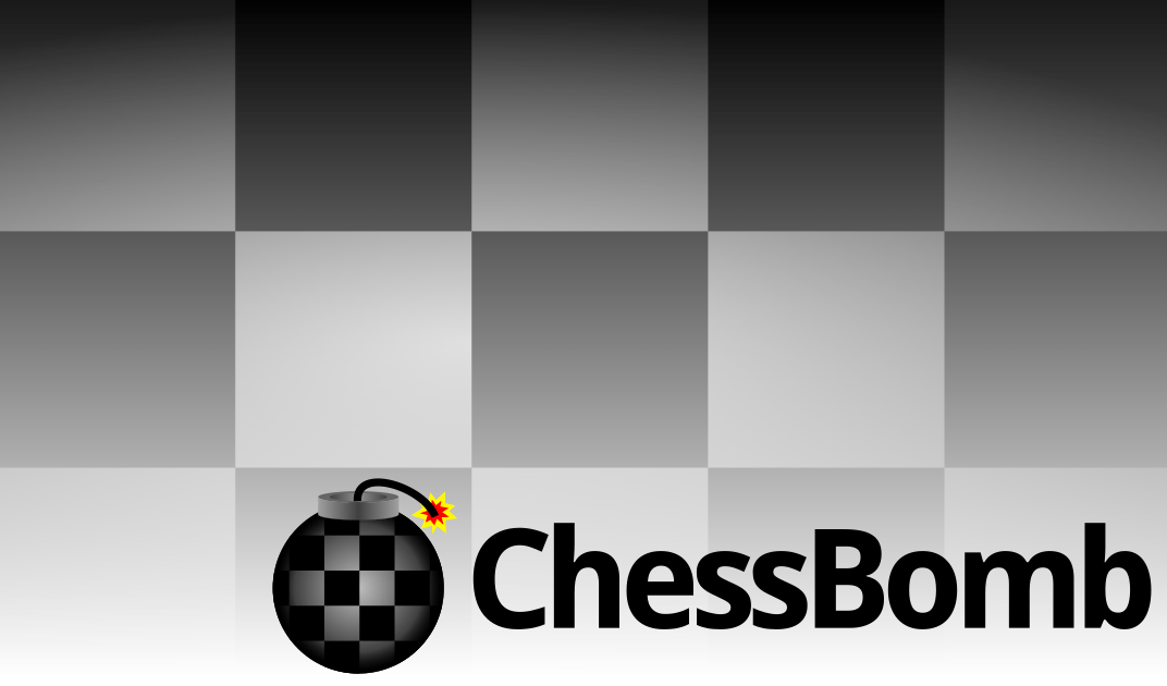 Broadcast Your Tournament on Chess.com and Chessbomb