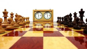 Do We Still Need Classical Chess?