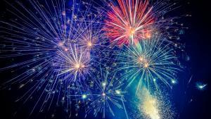 Caruana's Fireworks In The Petrov Defense