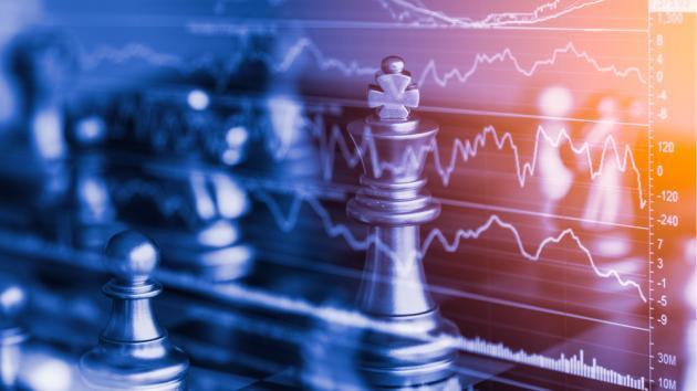Хотите стать шахматистом №1 в мире?