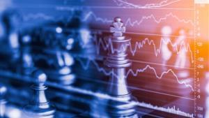Wollt Ihr die Nummer 1 der Schachwelt werden?
