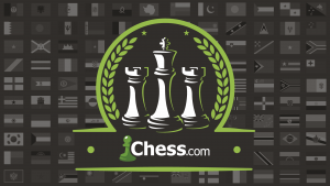 Join A League On Chess.com