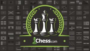 Rejoignez une communauté sur Chess.com