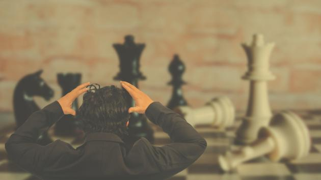 How To Deal With Outrageous Chess Openings