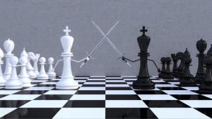 Comment attaquer dans un style classique ?