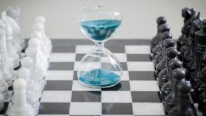 Die Geschichte des Schachs  | Von den Anfängen bis Magnus