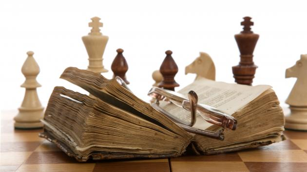 64 Chess Quotes You May Not Have Heard Before