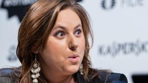 Judit Polgar Interview: 'I Had To Prove Myself More Than A Boy'