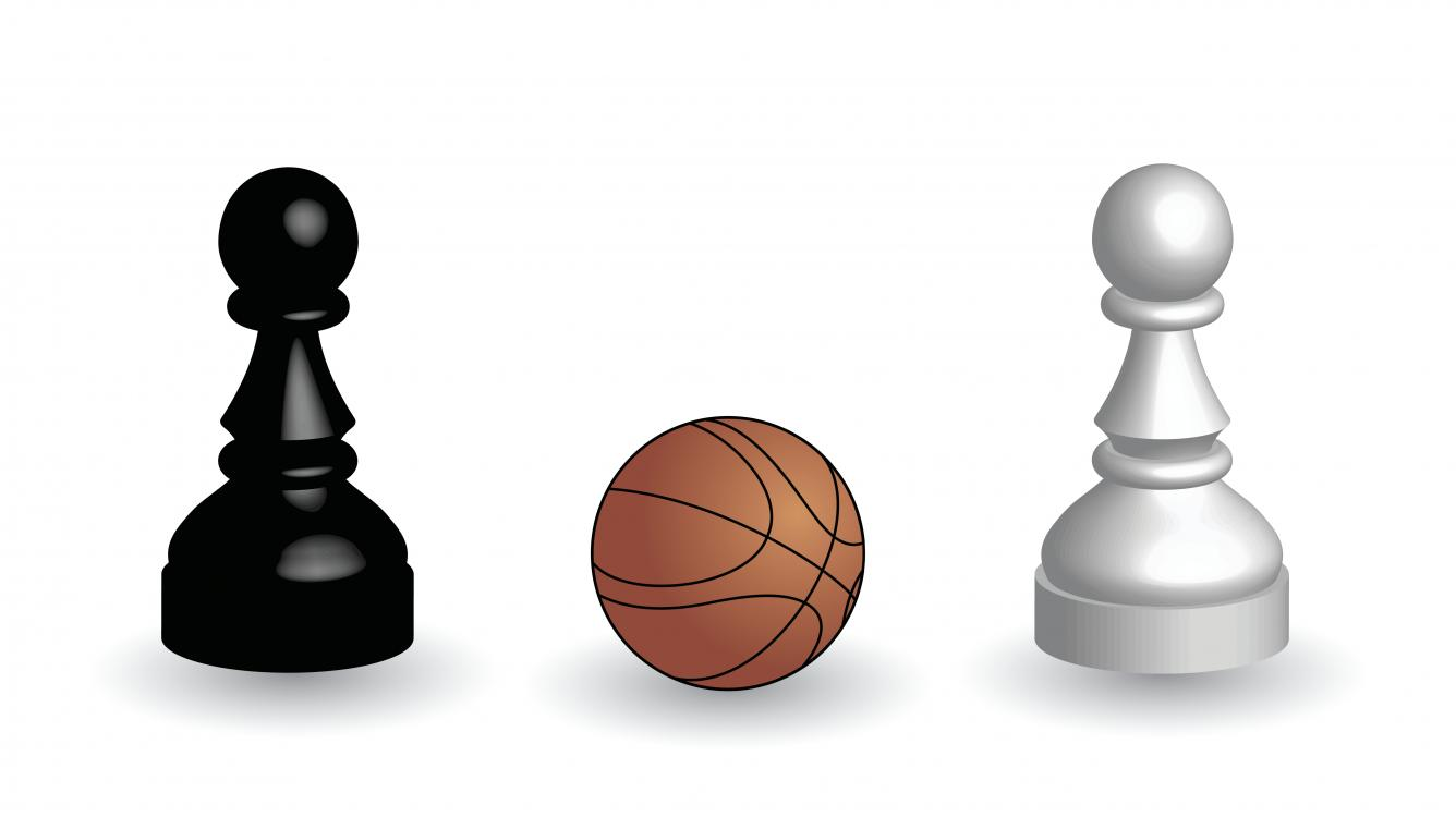 5 Sports Plays That Are Like Chess
