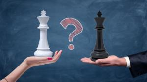 Ist Schach Sport, Wissenschaft oder Kunst?
