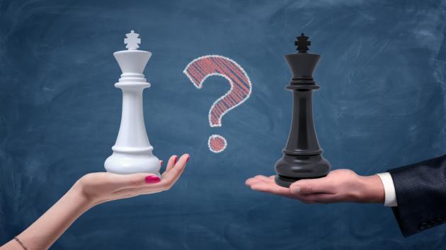 Что такое шахматы: спорт, искусство или наука?