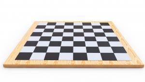 Шахматный инвентарь   Доска и фигуры