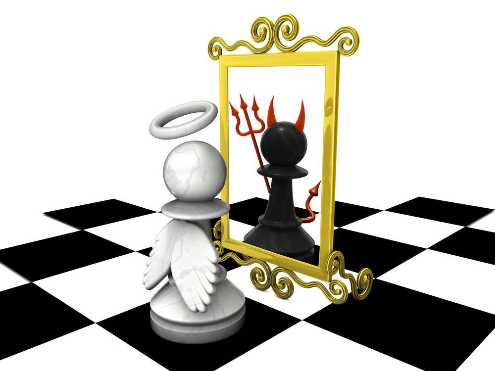 Могут ли плохие дебюты сделать вас сильнее в шахматах?