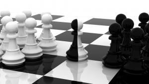 Самые спорные суждения судей в современных шахматах