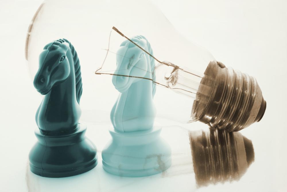 Разгадка шахматного детектива