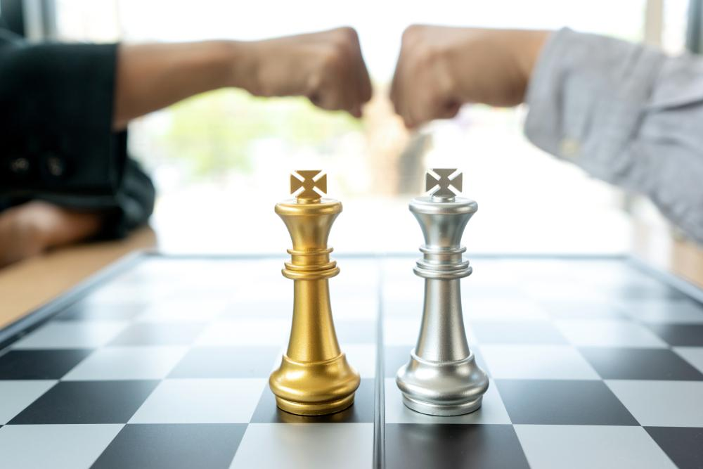 Kết quả hình ảnh cho Chess