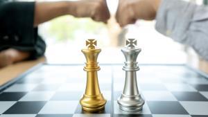 Мой план спасения шахмат от ничьих