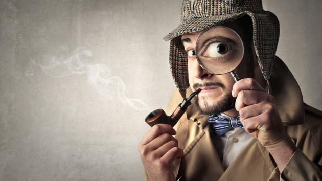 The Chess Investigator: Analyze Your Mistakes