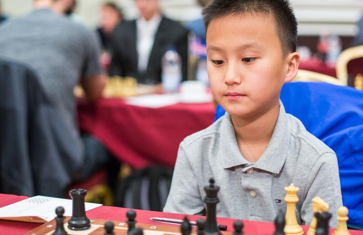 4 Players Advance To Puzzle Battle World Championship On Jan. 2
