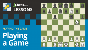 How To Play Chess's Thumbnail