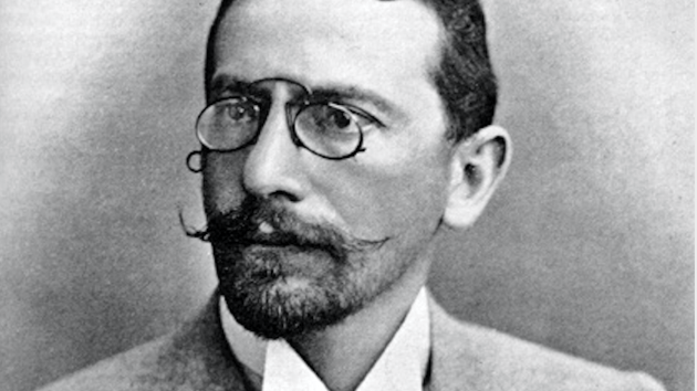 The Great Siegbert Tarrasch: Puzzles And Games