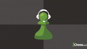 Как стать стримером Chess.com?