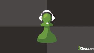 Wie kann ich auf Chess.com Streamen?