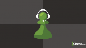 Streamer sur Chess.com, mode d'emploi