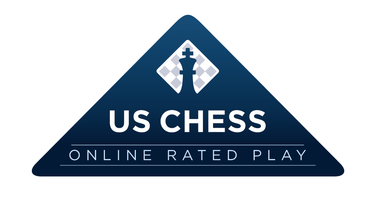 How To Play In US Chess Online Rated Tournaments
