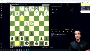 Как проводить сеансы на Chess.com