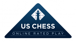 Verified US Chess Online Affiliates On Chess.com