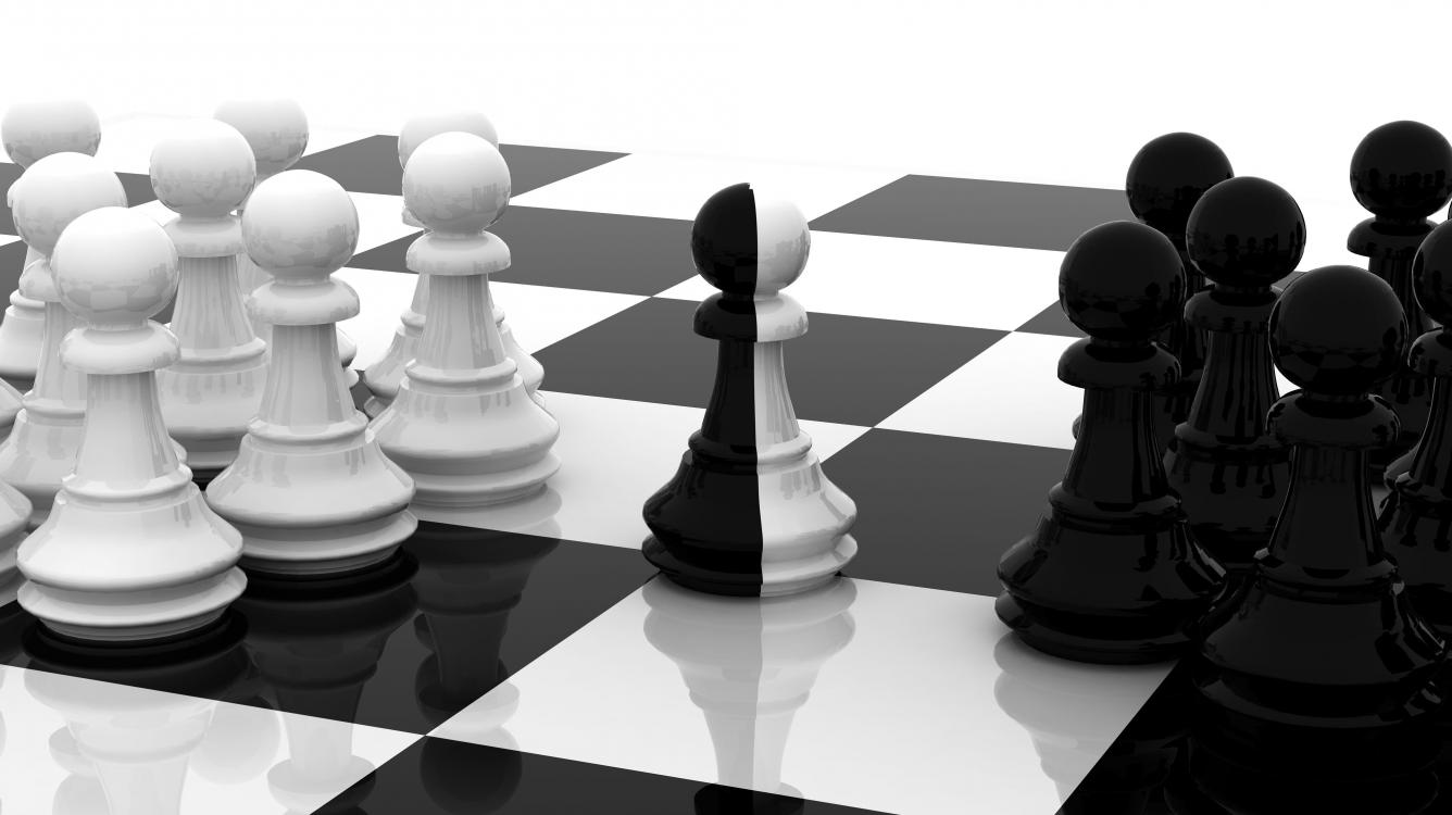 How To Build Winning Chess Positions