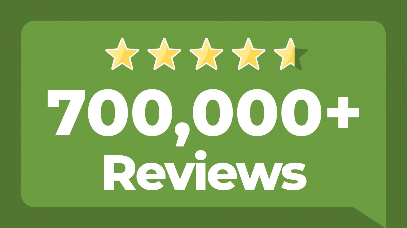 Chess.com Reviews - 4.6/5 out of 722k reviews