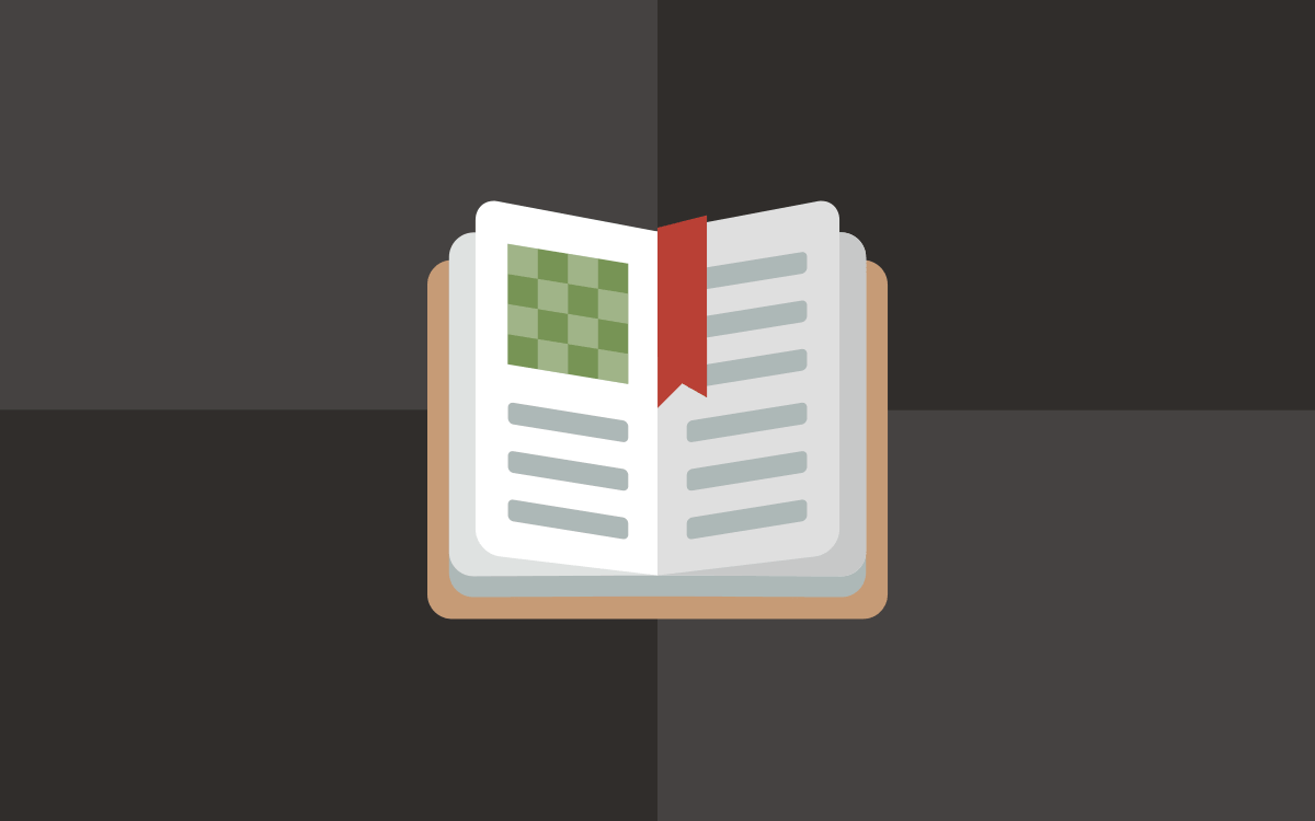NEW: Chess Glossary With 50+ Chess Terms Is Live