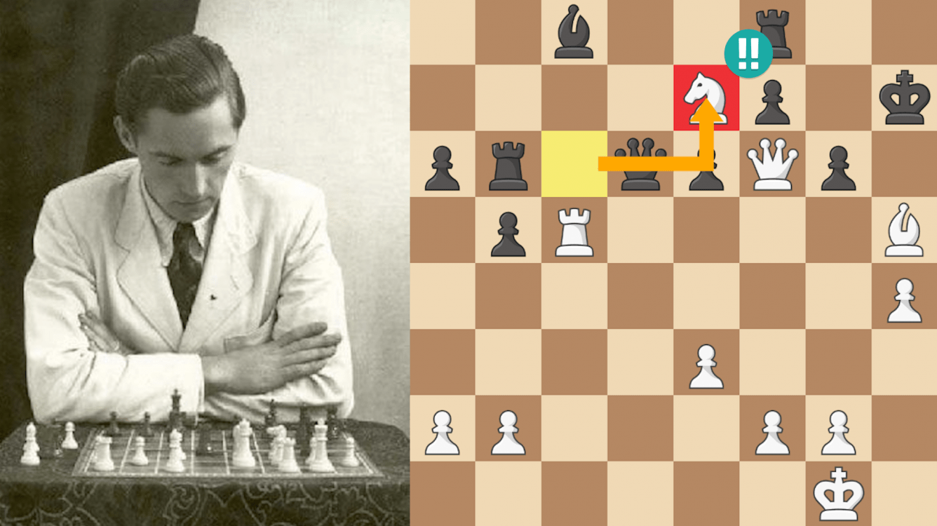 The Downs And Ups Of GM Elmars Zemgalis (Silman's Last Article)