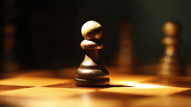 Como um iniciante consegue melhorar no xadrez?